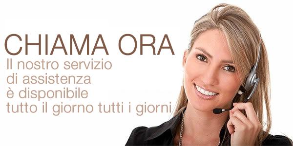 Chiamaci per Infissi e serramenti Roma